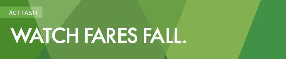 Watch Fares Fall.