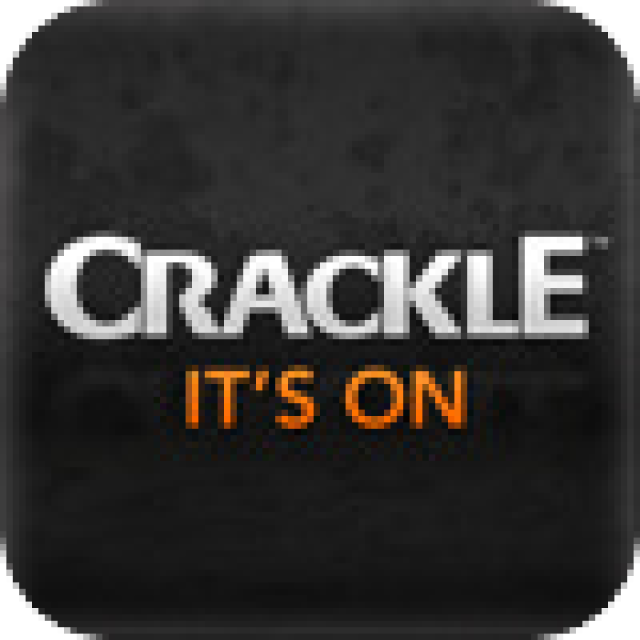Learn About Sony Crackle and How to Stream TV and Movies