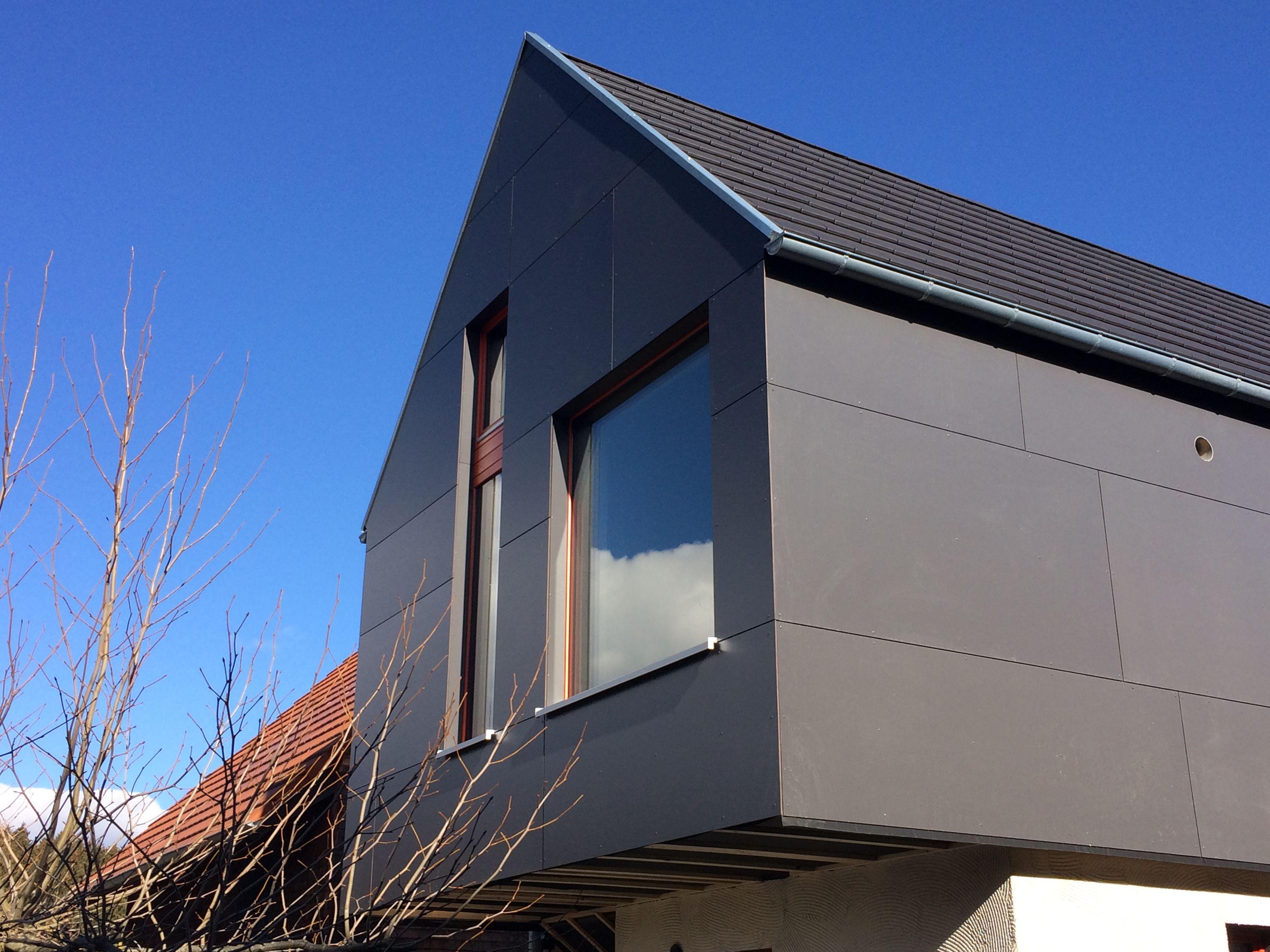 Moderne Holzhäuser moderne holzhäuser bieten ein hervorragendes wohnklima und