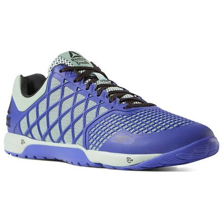 Reebok Shoes Men's CrossFit® Nano 4 in