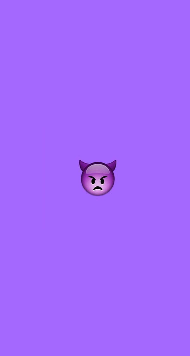 Epingle Par Diane Rose Arcillas Sur Wallpaper Hd Fond D Ecran Emoji Iphone Fond D Ecran Telephone Image Fond Ecran
