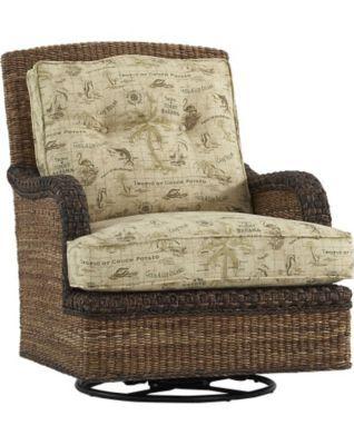 Havertysrefresh Living Rooms Largo Reef Swivel Glider Living Rooms Havertys Furniture Swivel Glider Furniture Florida Design