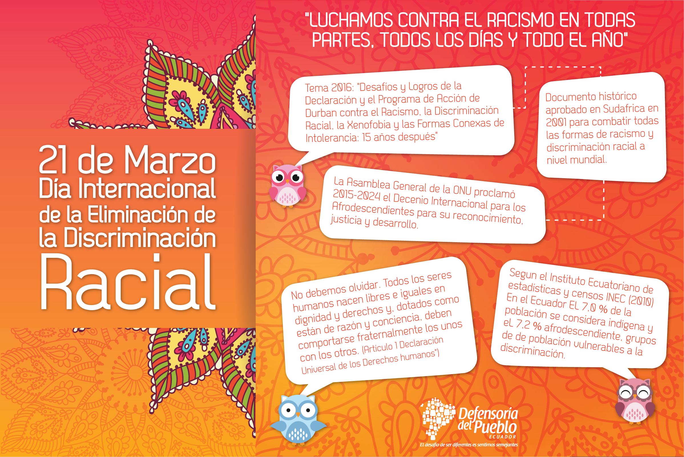 Pin By Defensoría Del Pueblo Ecuador On Infografias Temáticas Thematic Units Thematic Monopoly Deal