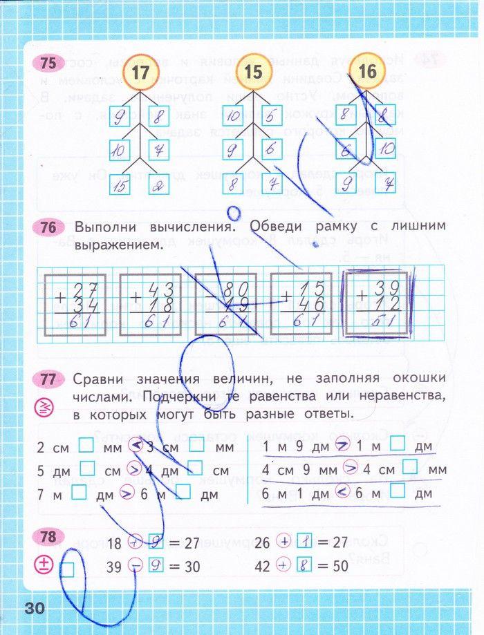 Спиши.ру 6 класс биология ext ybr gfctxybr d d