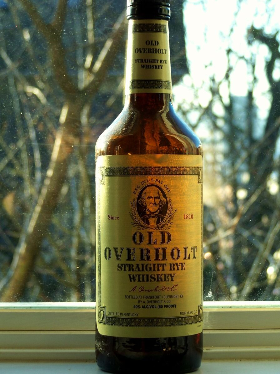 Mens haircuts for 40 year olds old overholt straight rye whiskey    mad men style  pinterest