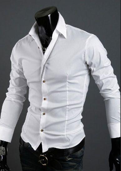 Guys Dress Shirts
