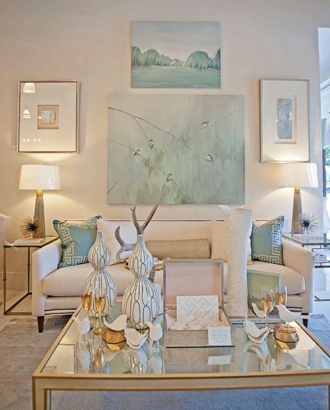 Mint Home Fine Furnishings For Your Home Baton Rouge Louisiana