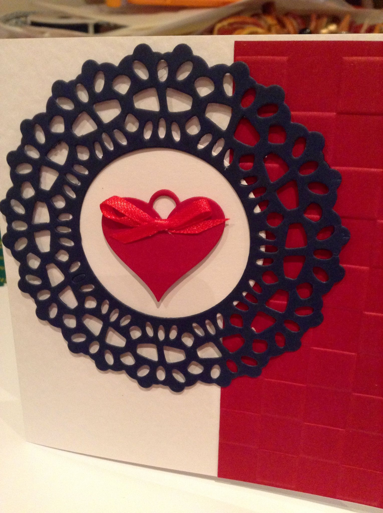 Mod target inspired wedding invites | corazones | Pinterest
