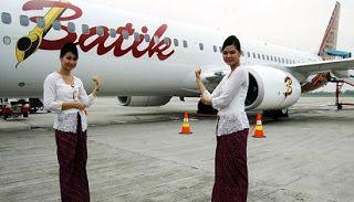 Syarat Pramugari Batik Air Pendaftaran Pramugari Gaji Pramugari Batik Air Lowongan Kerja Gaji Pramugari Sriwijaya Air Pramugari Bat Pramugari Indonesia Merpati