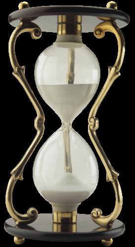 Gifs Imagenes De Reloj De Arena In 2019 Hourglass Sand