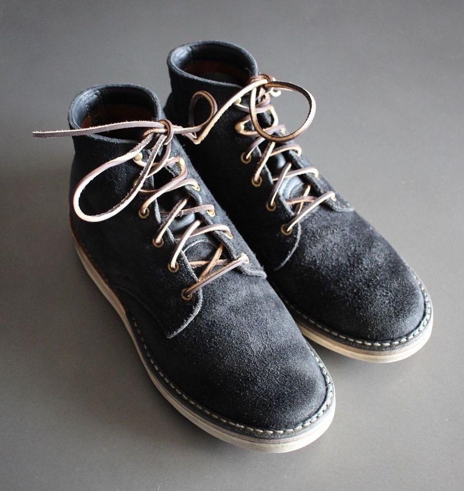 White S Boots Bounty Hunter Semi Dress Black Boot White Boots Boots Dress Shoes Men [ 1000 x 945 Pixel ]