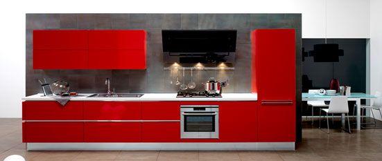 List Of Modular Kitchen Supplier  Dealers From Alandi Devachi Amusing Kitchen Trolley Designs Pune 2018
