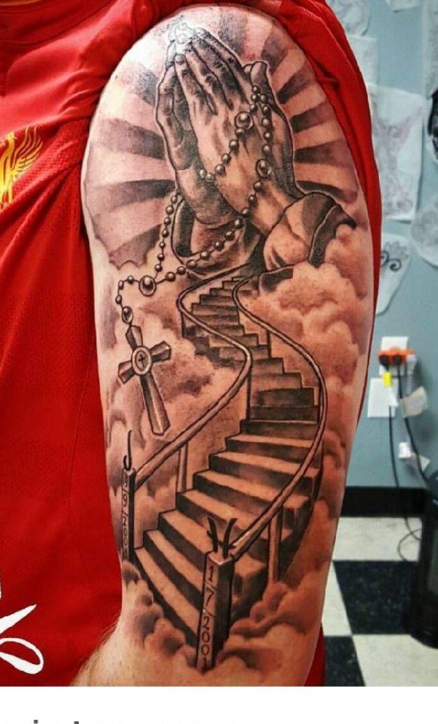 Pin By Marcus Harris On Art Heaven Tattoos Tattoos