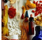 Mind and Body: Treating Infertility With Herbs