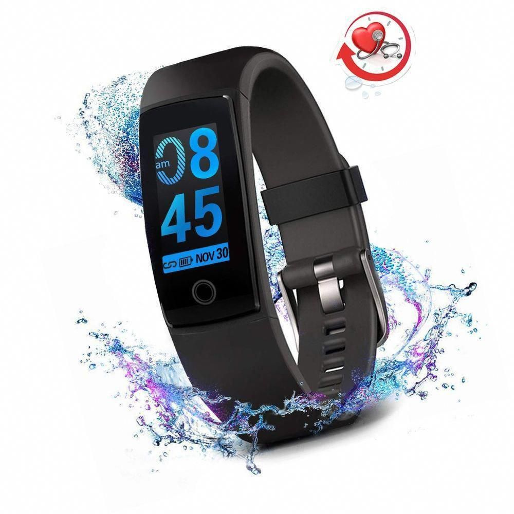 Pin On Best Fitness Watches