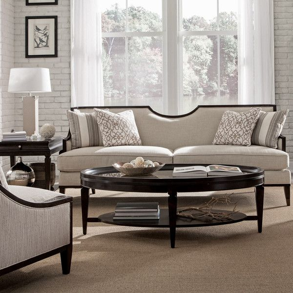Barletta Sofa Corner Fast Delivery Uk Pin By Cacti On 茶几 Pinterest Furniture And My New Offers The Ultimate In Sophisticated Appeal With Versatility To Enhance Any