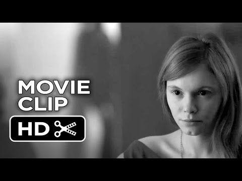 Ida Movie CLIP - Jazz (2014) - Pawel Pawlikowski Drama HD