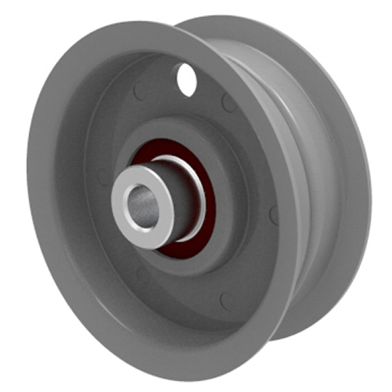 Pin On Oem Replacement Pulleys