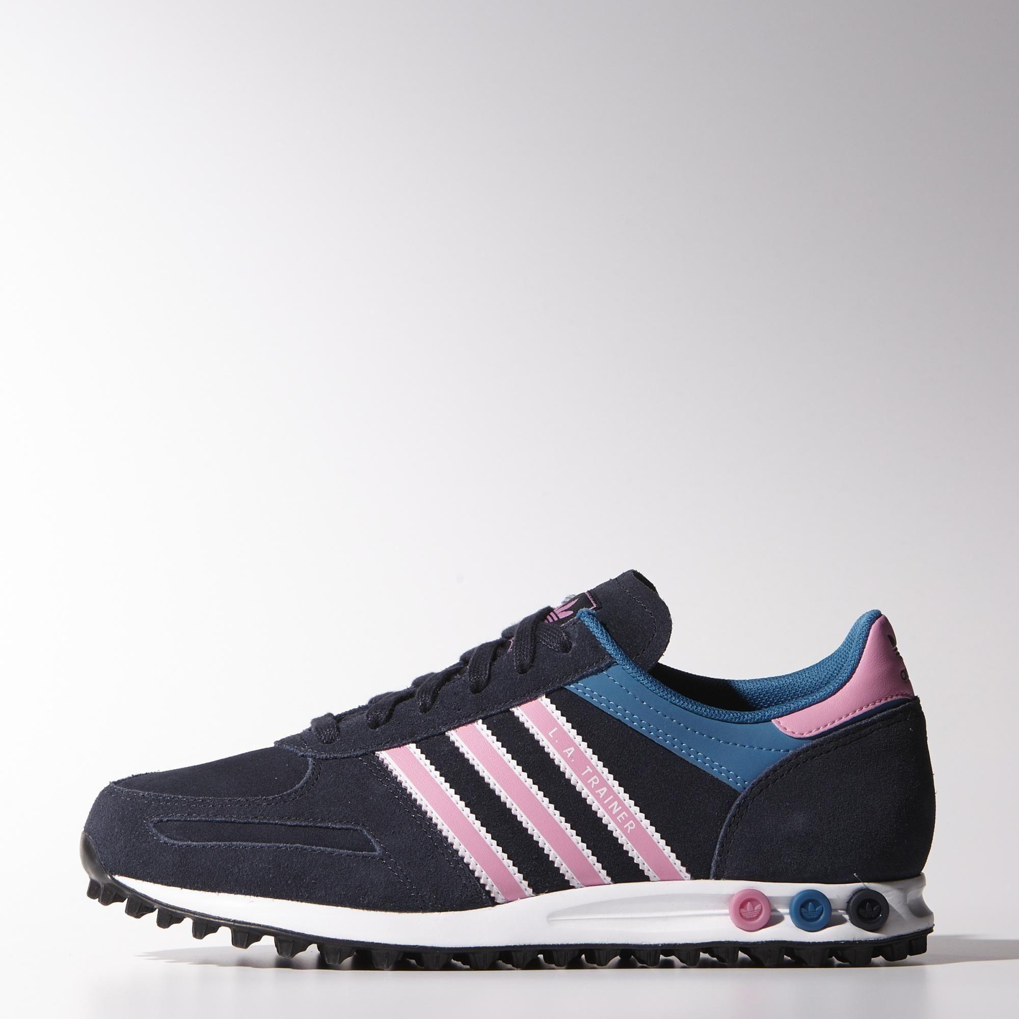 Adidas La Trainer Lauf Online online ,Adidas Laufschuhe