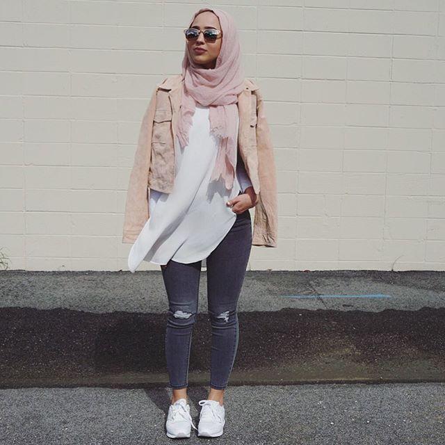 Tesettur Giyim Takim Kiyafet Giyim Takim Elbise
