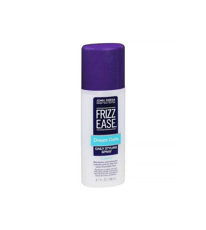 do-hydrogenated-ols-penetrate-hair-ramereznude