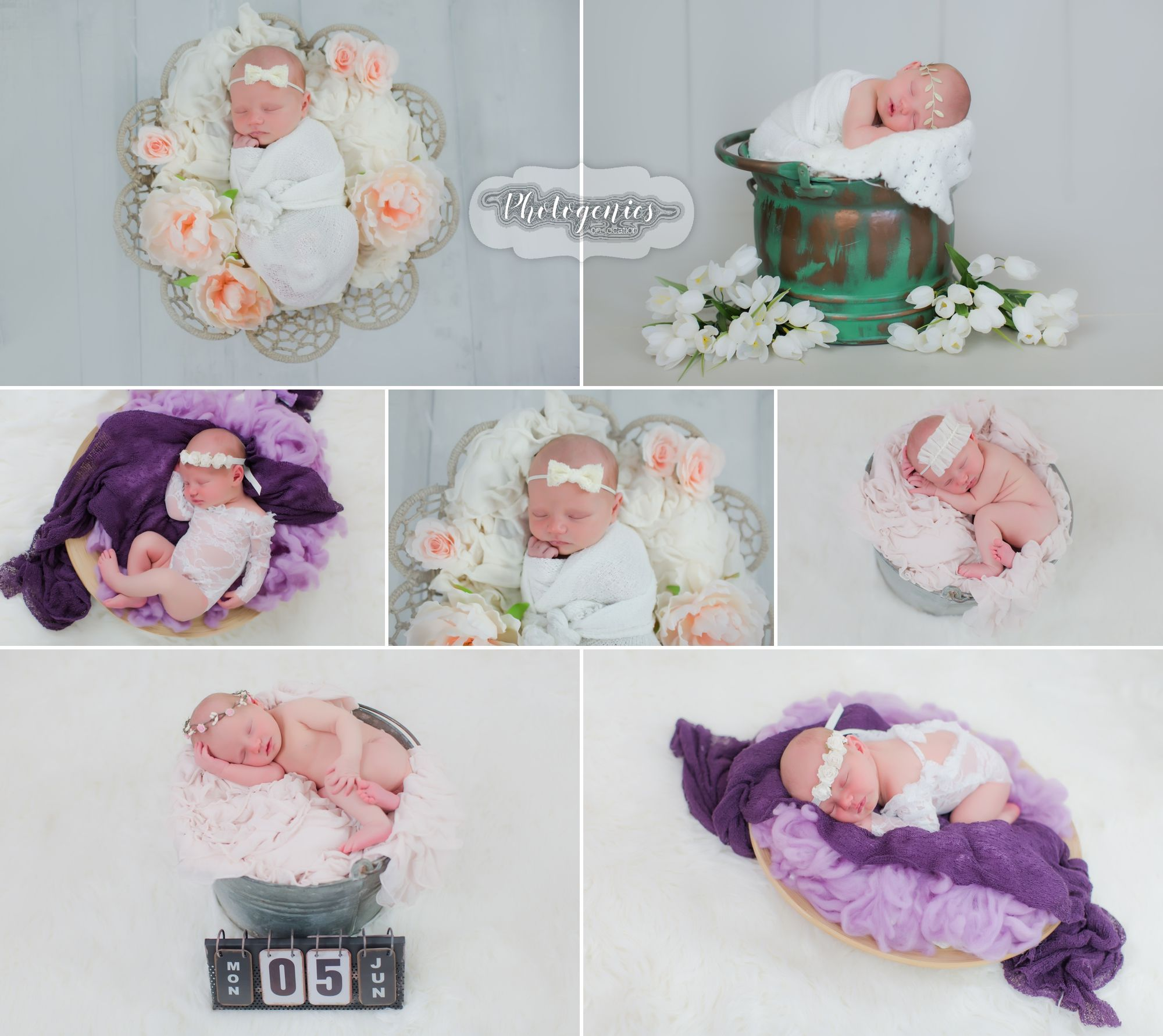 Newborn girl siblings photography shirts outfits ideas brothers flowers props 2 photography themes sibling photography newborn poses newborn session