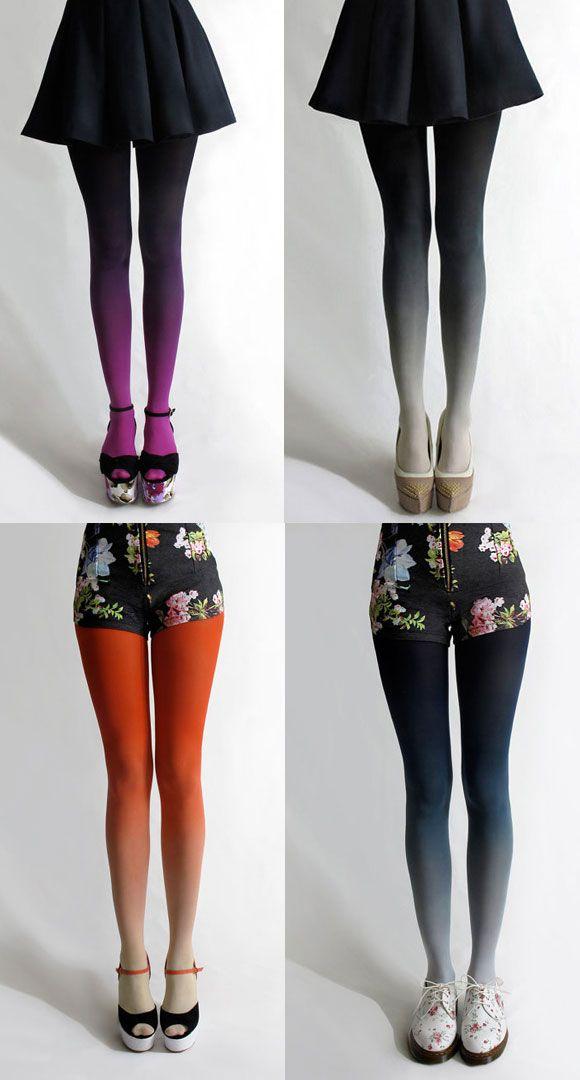 Hosiery Wholesale Pantyhose Browse Narrow