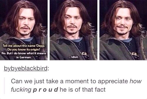 Was scrolling through marauders posts and legit just went ah yes Sirius Black ke…