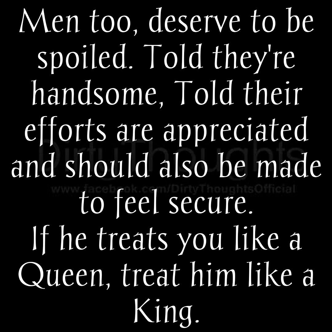My King Quotes Pincyndy Young On Relationships  Pinterest  Relationships