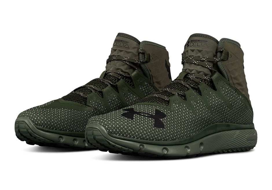 Rock X Delta The Up Available Under Project Armour NowDress uTK1clJF3