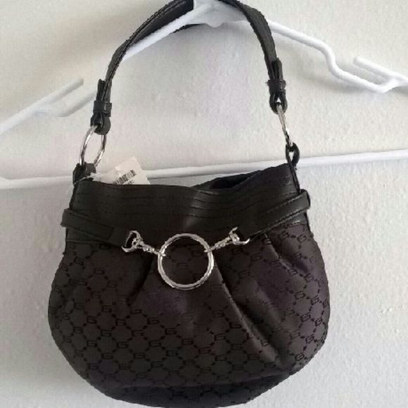 Small handbag im not sure what brand it is but its brand new never used in perfect condition Bags Mini Bags