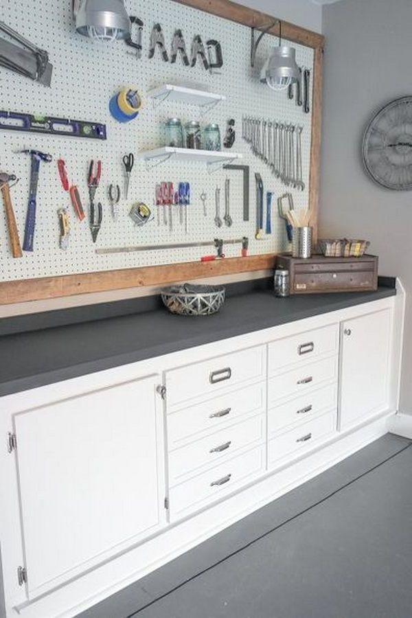 2 bauanleitungen f r heimwerker werktisch und werkbank. Black Bedroom Furniture Sets. Home Design Ideas