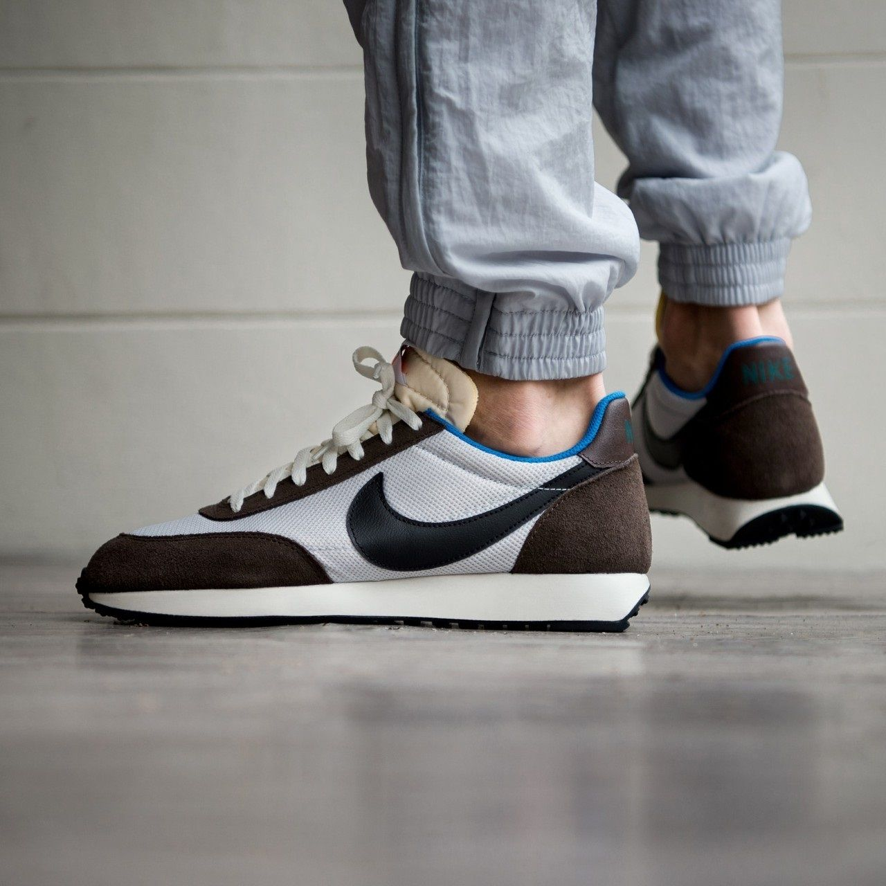 ZAPATILLAS NIKE AIR TAILWIND 79