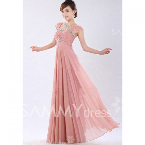 $54.85 | Cheap Prom Dresses | Pinterest | Cheap prom dresses and Prom