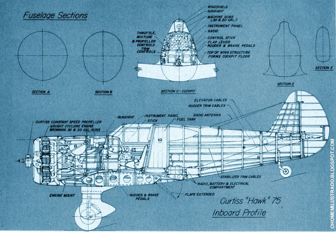 Pin By Lisa Wilcox On Bedrooms For Boys In 2018 Pinterest Cyclone Engine Diagram Airplane Blueprint Curtiss Hawk 75 Ii 1181814 Pixels