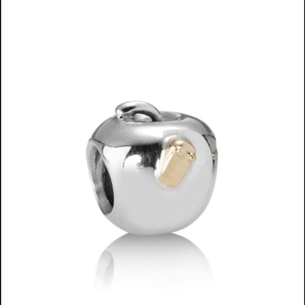 ea494a5db Pandora Dew Drops on Flowers with Orange Moonstone and Onyx Charm | Pandora  Charms | Pandora Jewelry, Jewelry, Pandora beads