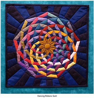 Image Result For Free Printable Quilt Patterns Quilting