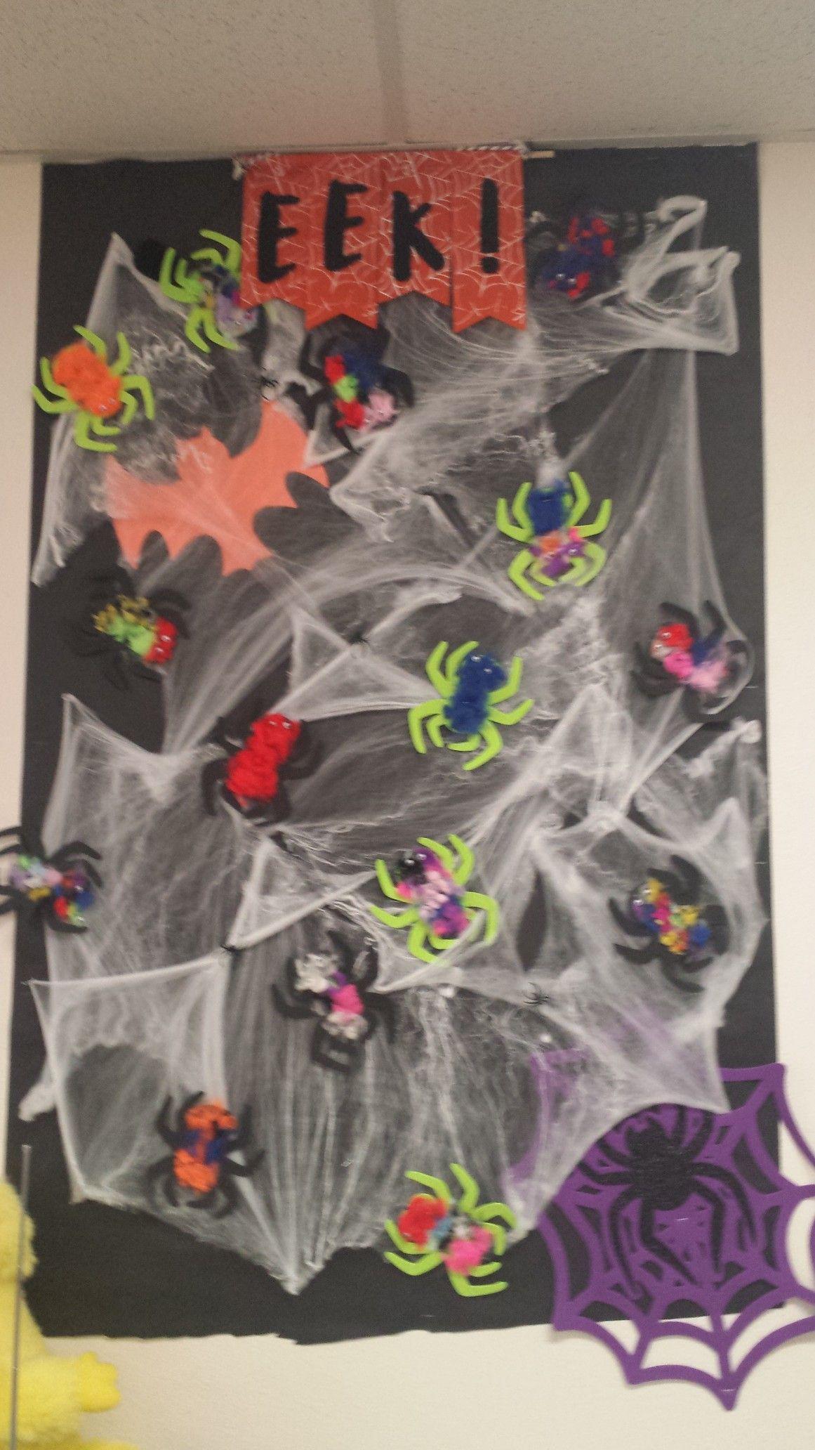 Pin By Lori Vitagliano On My Pre K Bulletin Boards