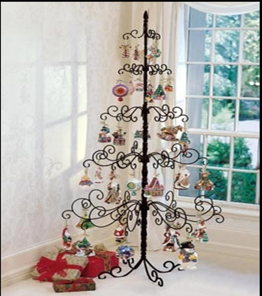 Find Out Even More Information On Metal Tree Art Decor Check Out Our Site Arbol De Navidad De Metal Decoracion En Hierro Decoracion Escaleras Navidad