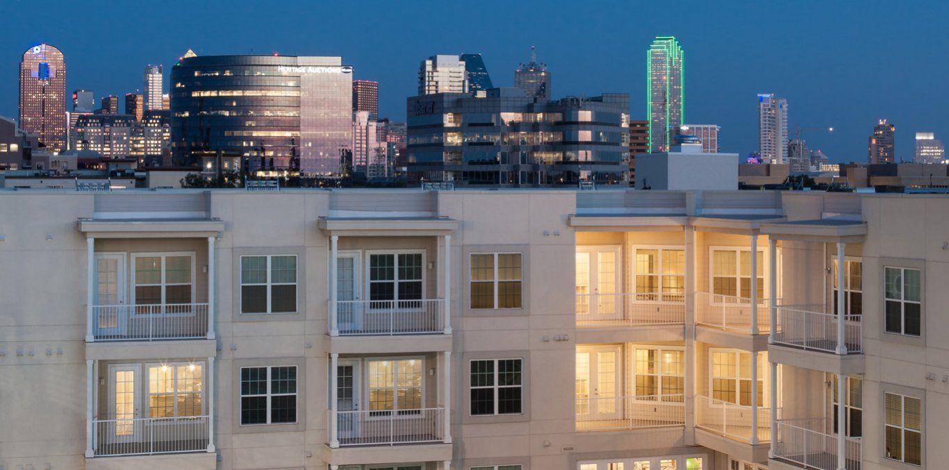 Can You Get An Apartment At 18 In Texas Apartments For Rent In Dallas Tx 4110 Fairmount Fairmount Apartments For Rent Apartment