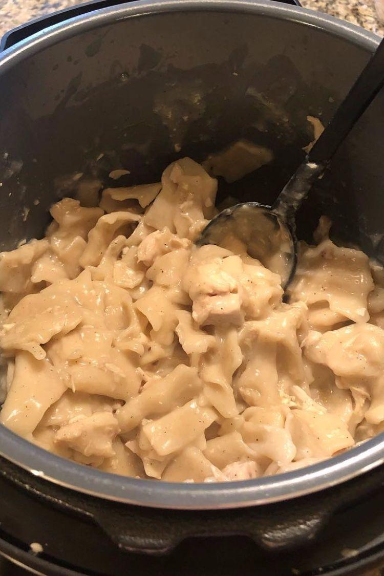 using mary b's frozen dumplings in 2019  frozen dumplings