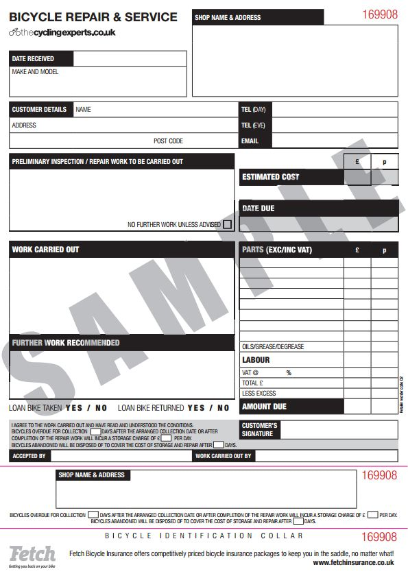 Try Cytech Theory One For Free Mechanic Jobs Card Template Job