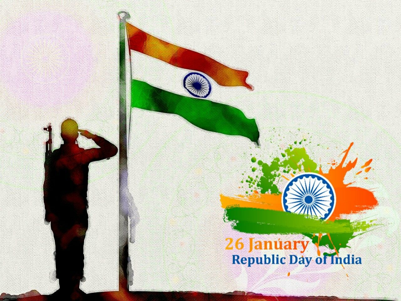 26 January 2021 Images Happy Republic Day Photos Quotes Indian Flag 100dotcom In 2021 Republic Day Indian Flag Republic Day India Indian flag pic 26 january 2021