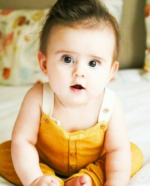 Baby Photos Gallery : photos, gallery, Images, Images,, Pictures,, Babies
