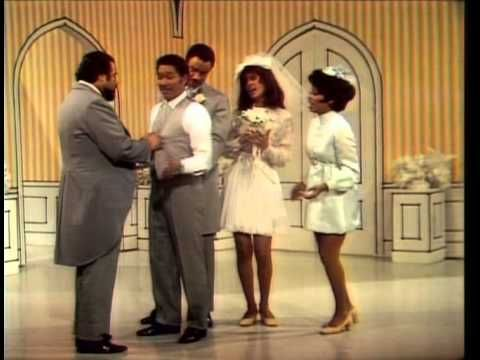 Late Fall Of 1969 The Group The 5th Dimension Has A Huge Hit With
