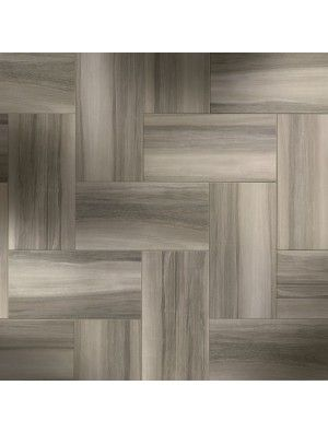 Buy Cheap Marble Floor Tiles Online Good Quality Product That Make - Cheap good quality floor tiles