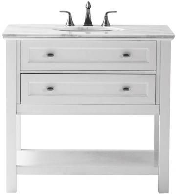 Austell Single Bath Vanity Possible For Lower Check Size