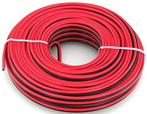 Gs powers true 22 gauge american wire ga 50 feet 9997 ofc gs powers true 22 gauge american wire ga 50 feet 9997 ofc stranded keyboard keysfo Gallery