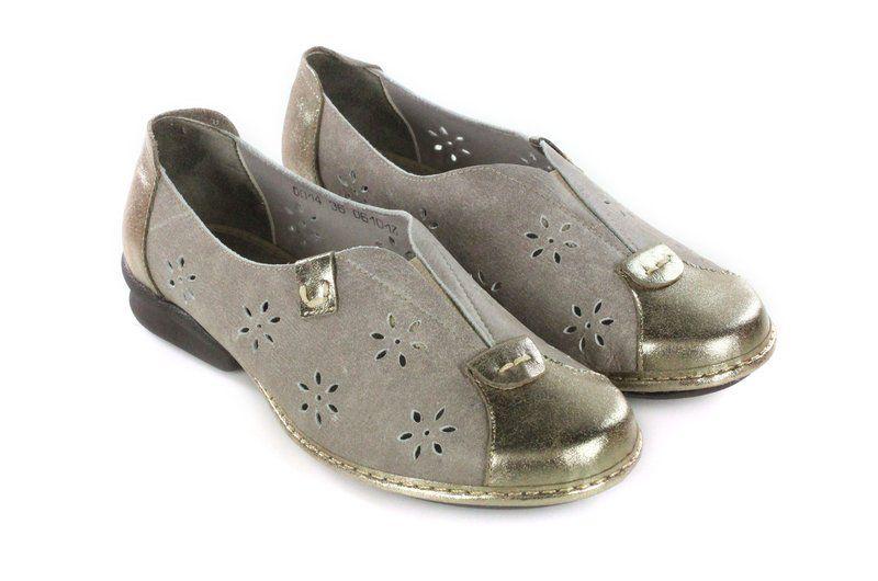 c8659168fa675 Sapatilha Satoria Vermelho - Loja J.Gean calçados femininos com estilo retro