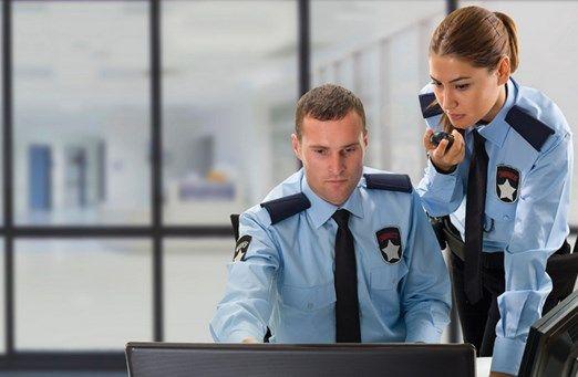 Bodyguard Services Perth